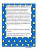 K SAT-10 Sentence Reading Pack 1