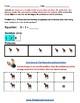 K -  Speech and Language Disabilities  - Operations and Algebraic Thinking