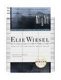 K W L Chart for Night