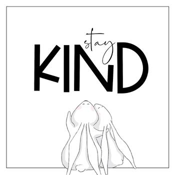 KA Fonts - Font Bundle 18