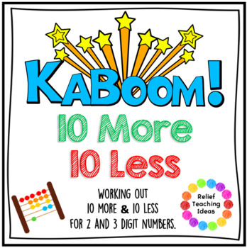 Kaboo Card Game