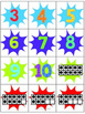 KABOOM!: A math and literacy game