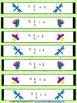 KABOOM! Dividing Fractions