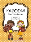 KABOOM! Place Value