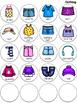 KAPOW for Preschool Vocabulary