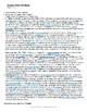KARYOTYPING CHROMOSOMES USING C.E.R (Claim, Evidence, Reasoning)