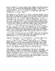 Speech Therapy-KAUFMAN SPEECH PRAXIS TEST EVALUATION REPORT TEMPLATE (half off)
