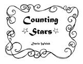 K.CC4 Counting Stars