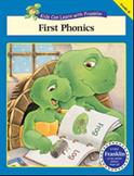 First Phonics