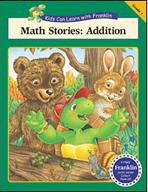Math Stories: Addition