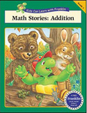 Math Stories: Addition