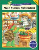 Math Stories: Subtraction