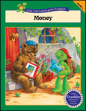 Money (Canadian Edition)