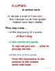 KEY ITEM by Isaac Asimov - Short Story Study