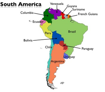 Keynote geography memory game south america mac by michael west keynote geography memory game south america mac gumiabroncs Choice Image