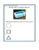 KG.1 Task Cards