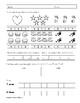 KG Math (1-10)