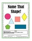 K.G.2 Kindergarten Common Core Worksheets, Activity, and Poster