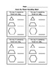 KG6 - Activities, Game and Worksheets