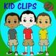 KIDS 1ST PACK