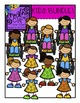 KIDS Big Bundle! {Creative Clips Digital Clipart}
