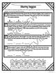KIND-ergarten Math:Subtraction -Common Core Aligned Kindergarten Math Printables