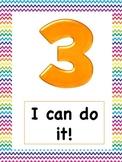 KINDERGARTEN Marzano Scale and Common Core Learning Goals Bundle
