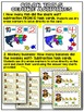 SUBTRACTION WORKSHEETS- SUBTRACTION WORKSHEETS FOR KINDERGARTEN (1-10)