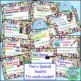 KINDNESS COUNTS! TpT Classroom Community
