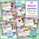 KINDNESS COUNTS! Caring Classroom Program TpT Classroom Community