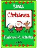 KINEX - Christmas