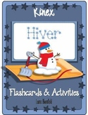 KINEX - Hiver