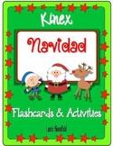 KINEX - Navidad