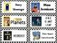 KIPP Wheatley Book Labels Grade 3