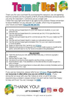 #KIT GIOCO n°2: TROVA IL VALORE DELLA FRAZIONE DI UN NUMERO-VERSIONE ITALIANA