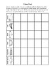 KMD3 - Classify and Order Objects - Game, Activities and Worksheets