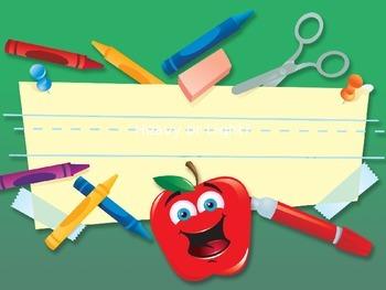 K.MD.A.1 Common Core Math Kindergarten