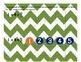 K.OA.2 Playdough Ten Frame Mats