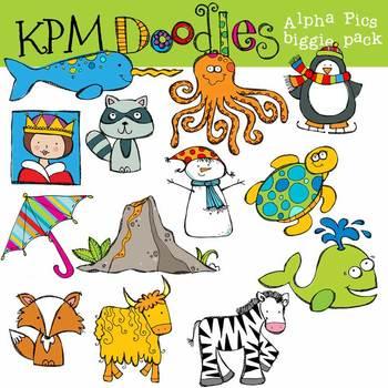 KPM Alpha pics