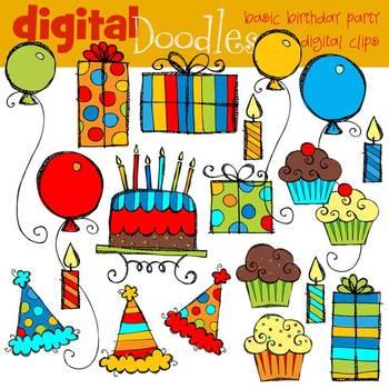KPM Primary Birthday