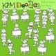 KPM Back to School Kids COMBO