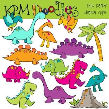 KPM Dino Derby