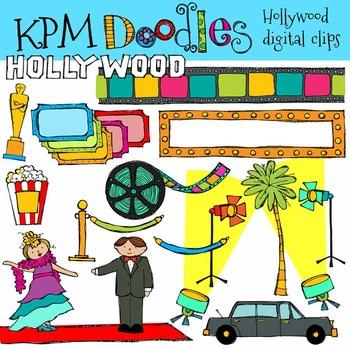 KPM Hollywood COMBO