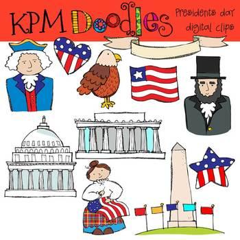 KPM Presidents Day