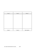 KS1 complete guided reading folder templates