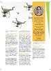 KS3-4/Grades6-10: Algorithms and robots