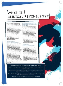 KS3-4/Grades6-10: Technology and mental health