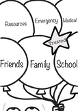 KSCPC: R-2 Keeping Safe: Child Protection Curriculum R-2 South Australia