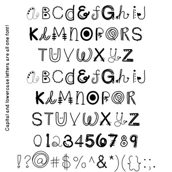 KT Pippa Font: Commercial and Personal Use