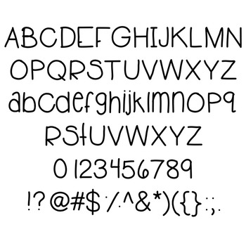 KT Savannah Font: Commercial and Personal Use